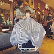 american barber company closed 13 reviews barbers