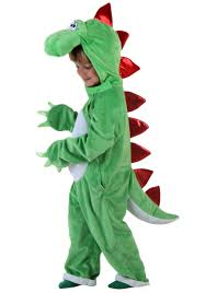 infant dinosaur halloween costume dinosaur halloween costumes u2013 festival collections