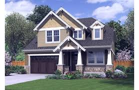home decor single story home for homes craftsman style beach
