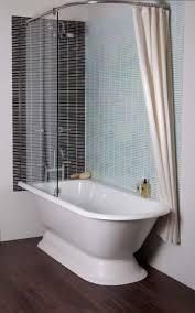 Bath And Shower In Small Bathroom Bathroom Deep Soaking Experience With Bathtub Ideas U2014 Jfkstudies Org