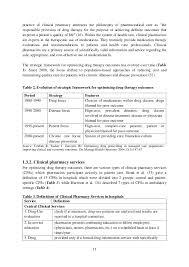 Dissertation proofreading service desk   Do my admission essay justify emilia p tk