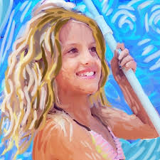 Girls Bedroom Gabriella Chloe U0027s American Doll Channel Youtube