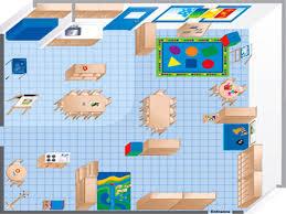 Classroom Floor Plan Builder 28 Preschool Floor Plans Design Floor Plan For Mindexpander