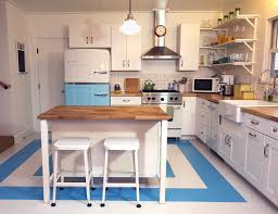 Counter Height Kitchen Islands Kitchen White Kitchen Island Nice Wood Top Along Kitchen Cabinets