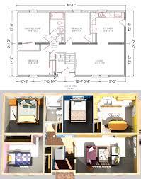 Executive Ranch Floor Plans Raised Ranch Floor Plans Split Level On Inspiration Decorating