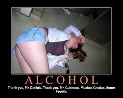 Bolje biti pijan nego star - pijanstvo i alkohol u fotografiji! :D Images?q=tbn:ANd9GcTSO64Q8g2ktmIjVii1zvgj5H0aMRttzbdwXEAmF6drUgVH3ez9Gw