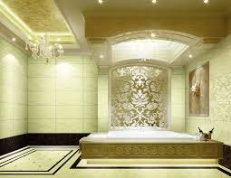 beautiful inside luxury homes bathroom find this pin and more on
