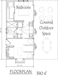7 trendy tiny house floor plans in 2016