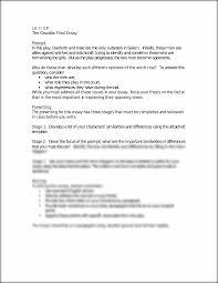 To kill a mockingbird conclusion essay racism