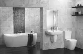 Modern Grey Bathroom Ideas 28 Grey Bathrooms Decorating Ideas Amazing Bathroom