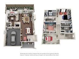 Find A Floor Plan Westfield Floor Plans The Dragas Companies Virginia Beach