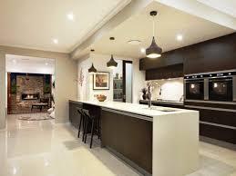 Galley Kitchen Layouts Ideas Galley Kitchen Design Marissa Kay Home Ideas Galley Kitchens