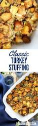 family dollar thanksgiving hours 422 best images about thanksgiving on pinterest