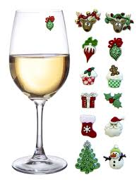 21 best holiday hostess gifts unique christmas host gifts ideas