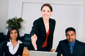 Professional Resume Writing Services Atlanta   A Resume Writing     Professional Resume Writing Services
