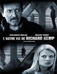 L'autre vie de Richard Kemp (Asesino en el tiempo) ()