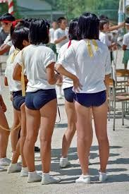 小中 学生体育祭 運動会 盗撮 |500+件】スポーツ写真|おすすめの画像【2020】 | スポーツ写真 ...