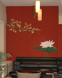 Home Paint Ideas Interior Best Interior Paints Home Painting