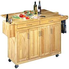 cuisine oak kitchen island units best kitchen island oak kitchen