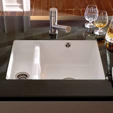 sinks astonishing undermount stainless sink overmount sink