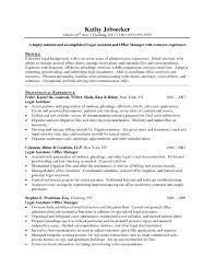 registered nurse resume samples pacu nurse resume samples dalarcon com registered nurse resume sample localpl
