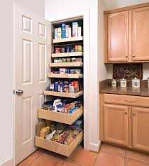 kitchen marvelous kitchen storage cabinet for you harmony for home