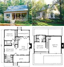 a great floor plan that seems to be liked by many house plans