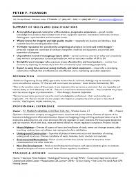 general resume summary examples awesome resume summary resume for production worker free resume graduate sales manager resume objective sample general resume