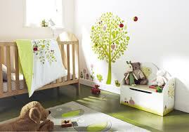 Nursery Room Theme Baby Nursery Room Painting Ideas Affordable Ambience Decor
