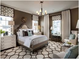 Bedroom Decorating Ideas Cheap Bedroom Master Bedroom Decorating Ideas On A Budget Pictures 175