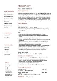 Financial Resume Sample by Financial Advisor Resume Examples Certified Financial Engineer