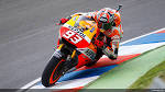 MotoGP: Marquez dominates second practice in Argentina | SPEED.