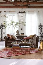 Urban Living Room Decor 927 Best Mediterranean Decor Images On Pinterest Haciendas