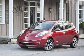 nissan leaf wont start nissan leaf electric car ultimate guide what you need to know