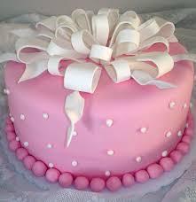 home design stunning birthday cake designs birthday cake designs