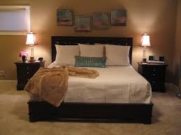 bedroom compact dark master bedroom color ideas light hardwood