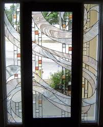 stained glass door film 146 best stained glass favorites images on pinterest stained