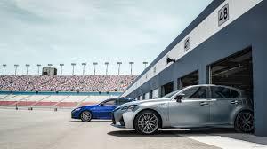 lexus deals dubai 2018 lexus gs f luxury sedan lexus com