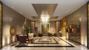 four seasons announces second dubai hotel for 2016 pursuitist in