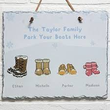 Personalized Signs For Home Decorating 161 Best Home Decor For Your Dream Home Images On Pinterest