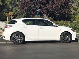 2012 lexus ct200 f sport for sale welcome to club lexus ct200h owner roll call u0026 member
