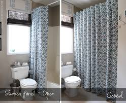 Bathroom Window Treatment Ideas Bathroom 116 Window Treatments For Bathrooms Mnl Bathrooms U2013 Day