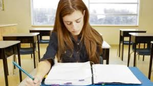Want To Buy Research Paper  AOneEssays is The Best Option A One Essays
