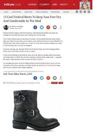 womens black leather biker boots 240 best in the press images on pinterest search magazines and ash