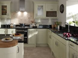 Deals On Kitchen Cabinets by Best Fresh Green Kitchen Cabinets Ikea 5162