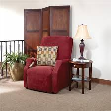 living room target sofa couch ottoman slipcover target target