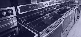 black friday best tv deals us when to get best deals on appliances and tvs consumer reports
