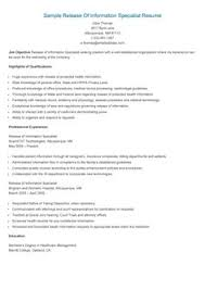 Inventory Specialist Resume Sample by Sample Medical Imaging Sonographer Resume Resume Samples Resame