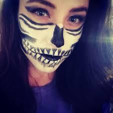 skull u2013 kmk style blog