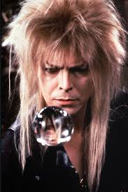 116 best labyrinth images on pinterest labyrinth movie
